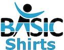 Basic-Shirts