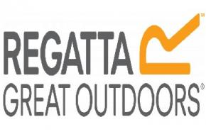 Regatta Great Outdoors