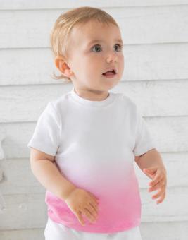 Baby Dips T-Shirt