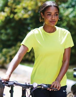 Damen Torino T-Shirt