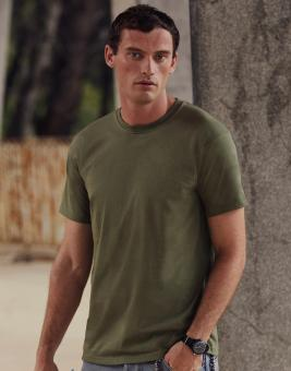 Super Premium T-Shirt 61-044-0