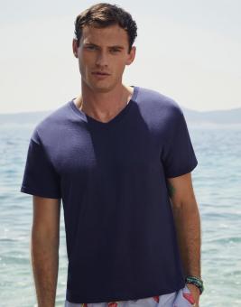Original V-Neck T-Shirt 61-426-0