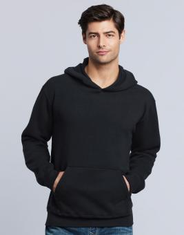 Hammer Adult Hoodie Sweatshirt