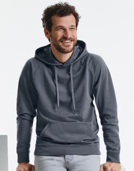 Herren HD Kapuzen-Sweatshirt