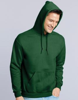 DryBlend Kapuzen-Sweatshirt