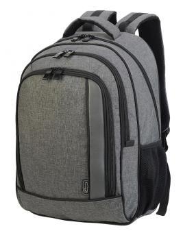Smart Laptop Rucksack