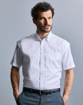Collection Absolut bügelfreies Hemd