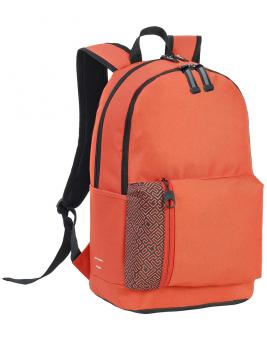 Plymouth Students Backpack