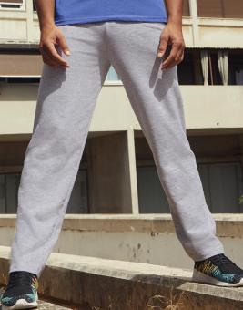 Lightweight Jogginghose 64-038-0
